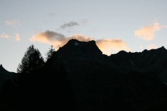 Alpe-Devero-01-MountainPlanet