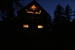 Alpe-Devero-04-MountainPlanet
