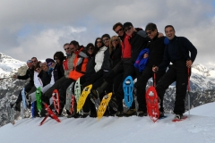 Mountain-planet-ciaspolate-snowshoeing-italy