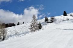Mountain-planet-ciaspolate-snowshoeing-italy1