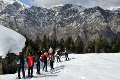 Mountain-planet-ciaspolate-snowshoeing-italy2