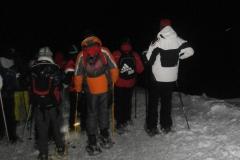 Mountain-planet-ciaspolate-starlight-snowshoeing-italy