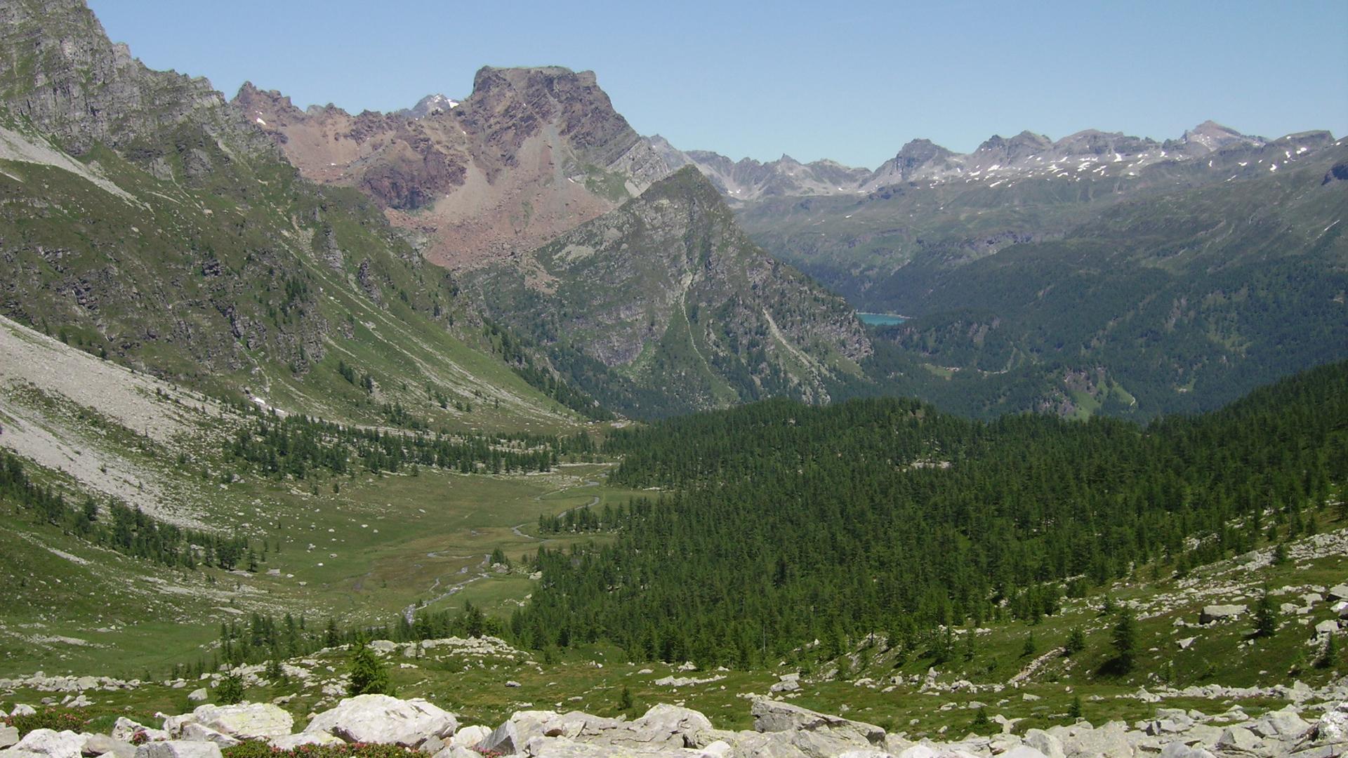 Mountain-Planet-Veglia-Devero-2