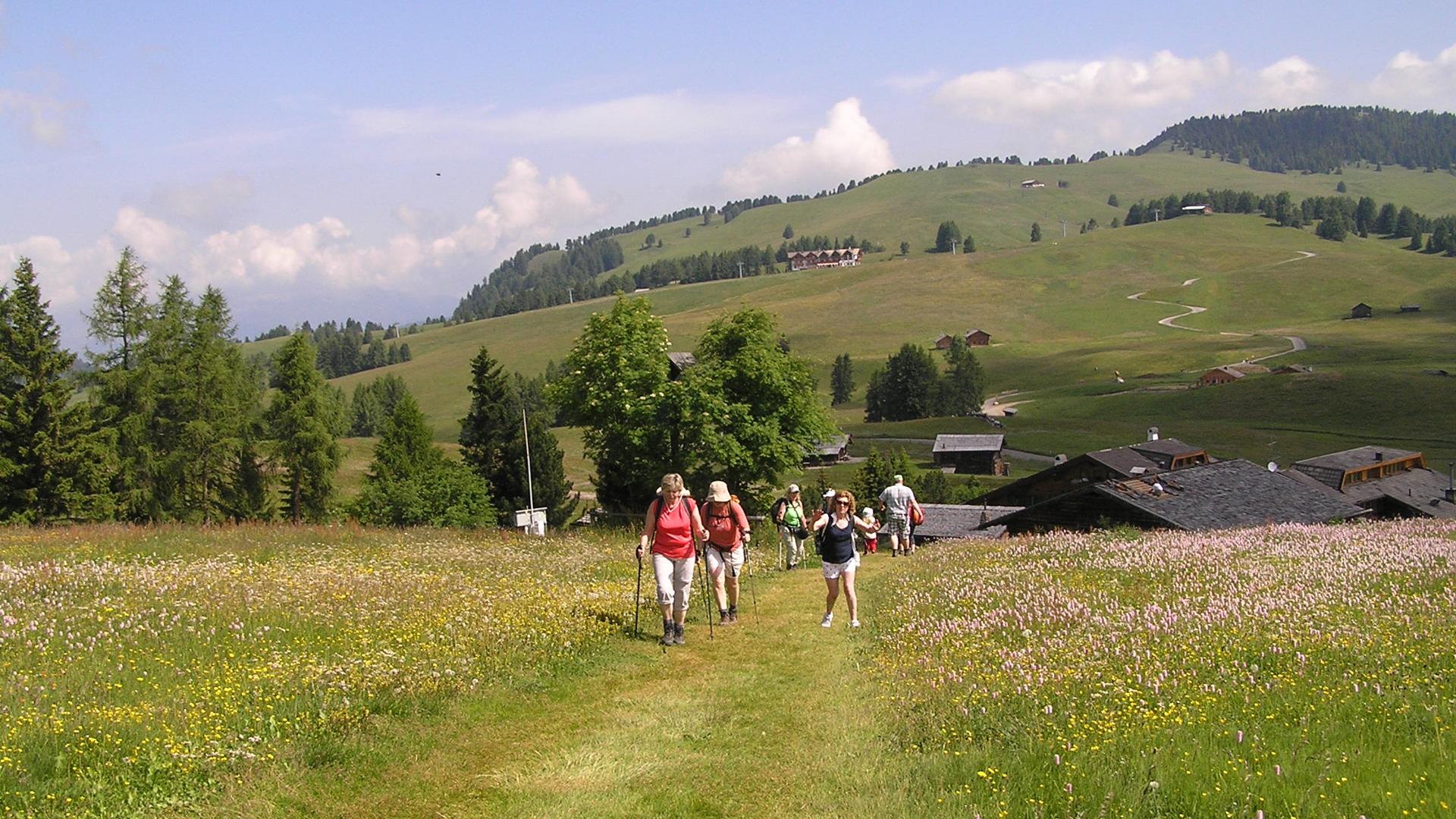 Dolomiti-Mountain-Planet-3