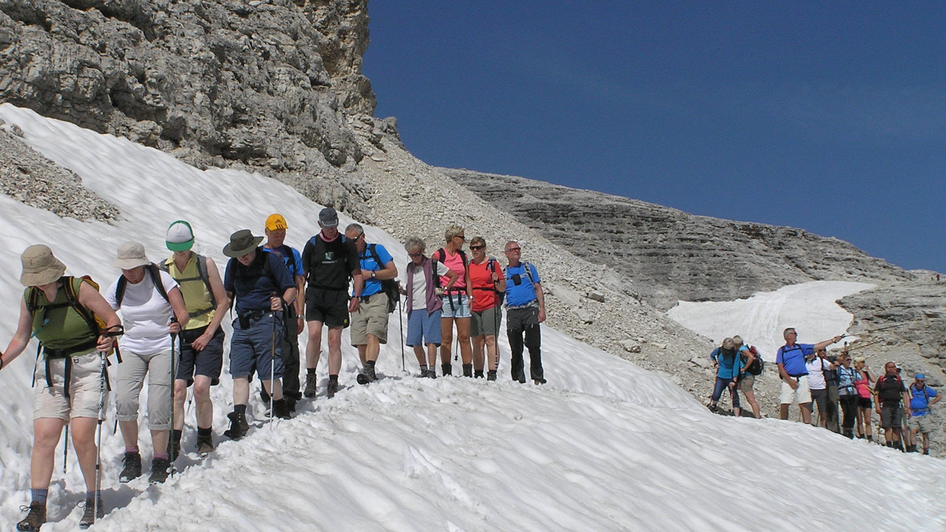 Dolomiti-Mountain-Planet-4