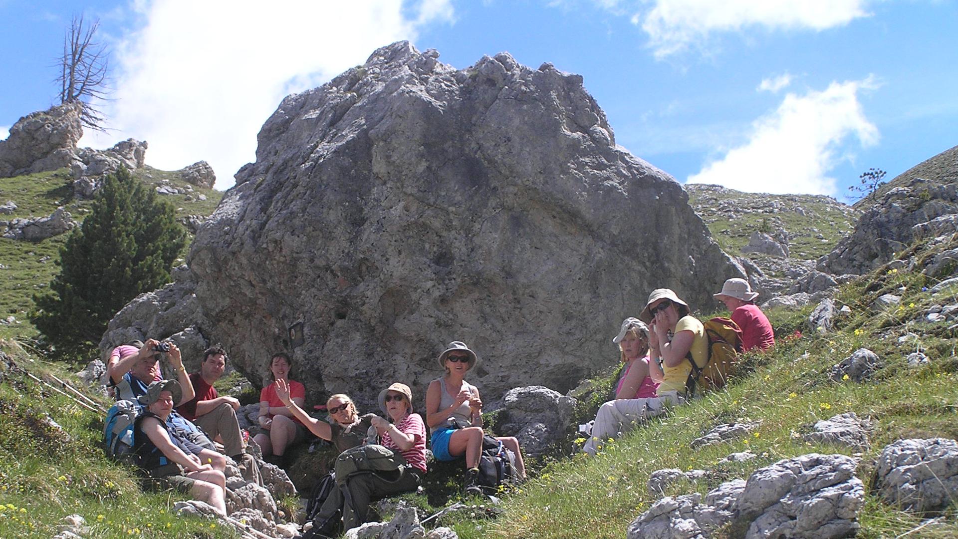 Dolomiti-Mountain-Planet1