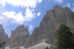 Dolomiti-Mountain-Planet