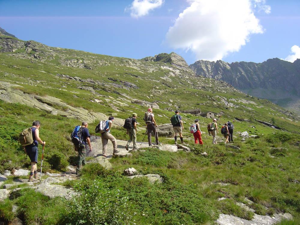 Ecoturismo-VacanzeGreen-06-MountainPlanet