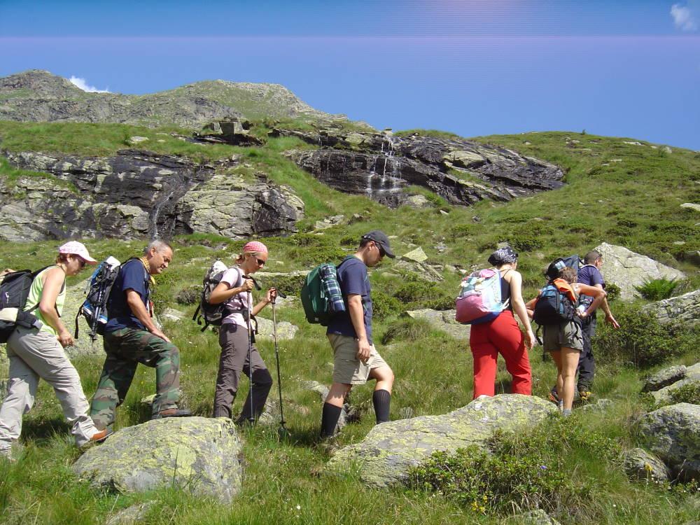Ecoturismo-VacanzeGreen-07-MountainPlanet