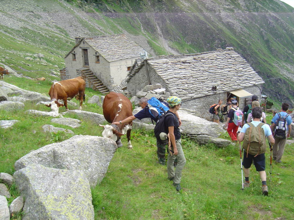 Ecoturismo-VacanzeGreen-09-MountainPlanet