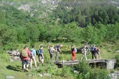 Ecoturismo-VacanzeGreen-04-MountainPlanet