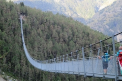 Mountain-Planet-Cervino-Zermatt