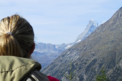 Mountain-Planet-Cervino