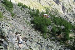 Mountain-Planet-Ponte-Cervino-Zermatt