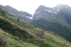 Tour del Monte Rosa informazioni