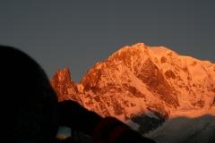 Mountain-Planet-Mount-Blanc