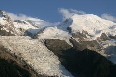 monte bianco 14