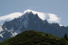 monte bianco 15