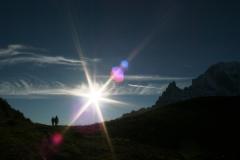 monte bianco 5