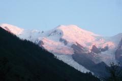 monte bianco 9