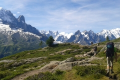 monte bianco1