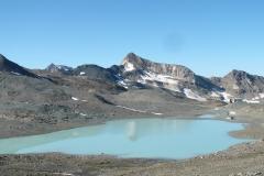 P1020020--Lago-superiore-cime-bianche