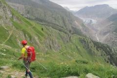Mountain-Planet---ghiacciaio-Aletsch1