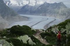 Mountain-Planet-trekking-ghiacciaio-Aletsch-svizzera