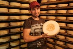 Val d'Ossola formaggi