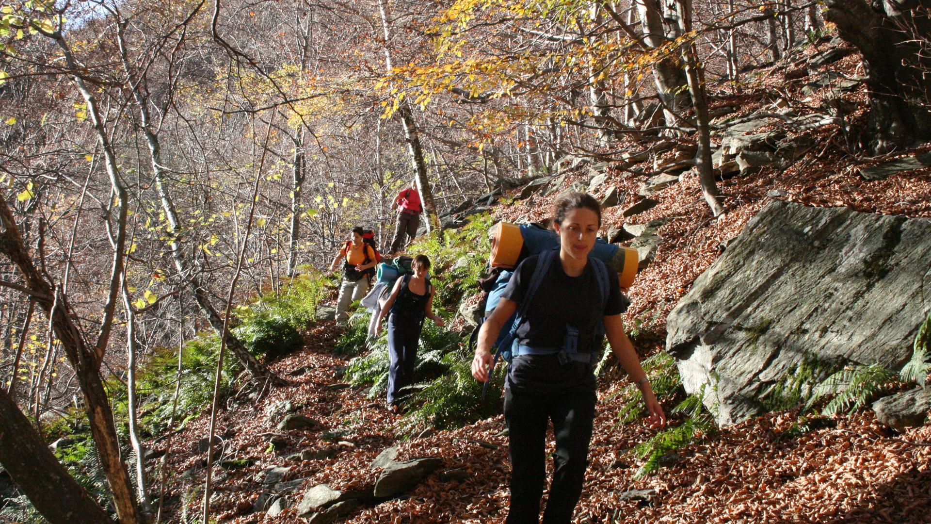 Mountain-Planet-Val-Grande-hiking