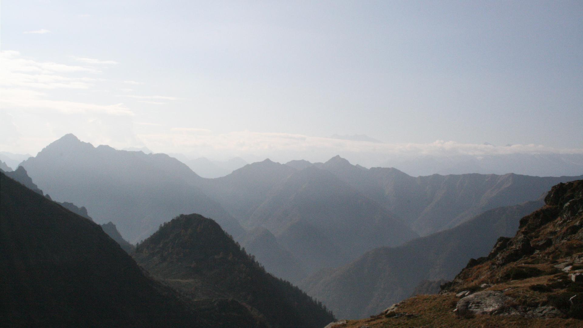 Mountain-Planet-Val-Grande