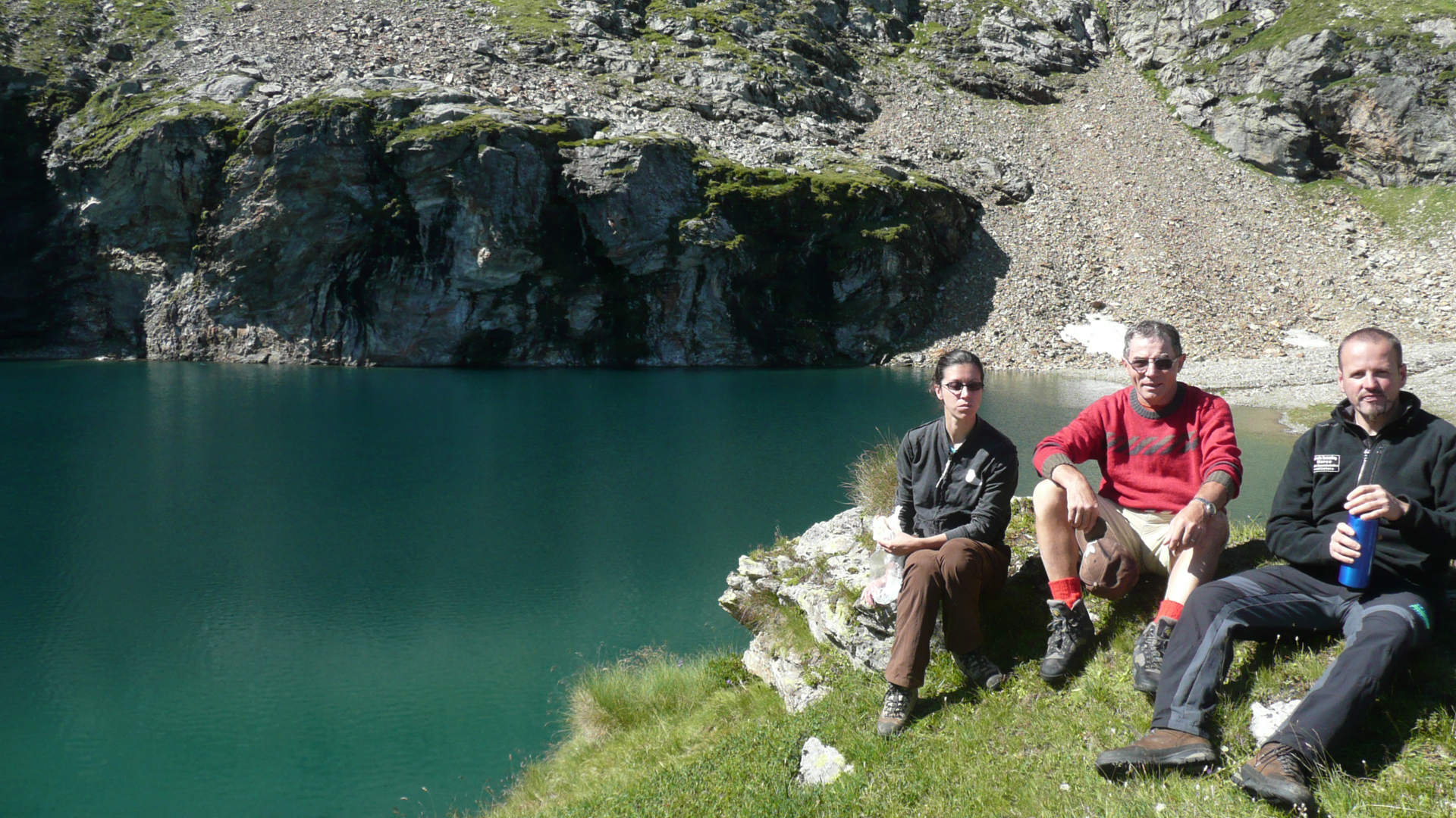 Mountain-Planet-trekking-laghi-Tailly