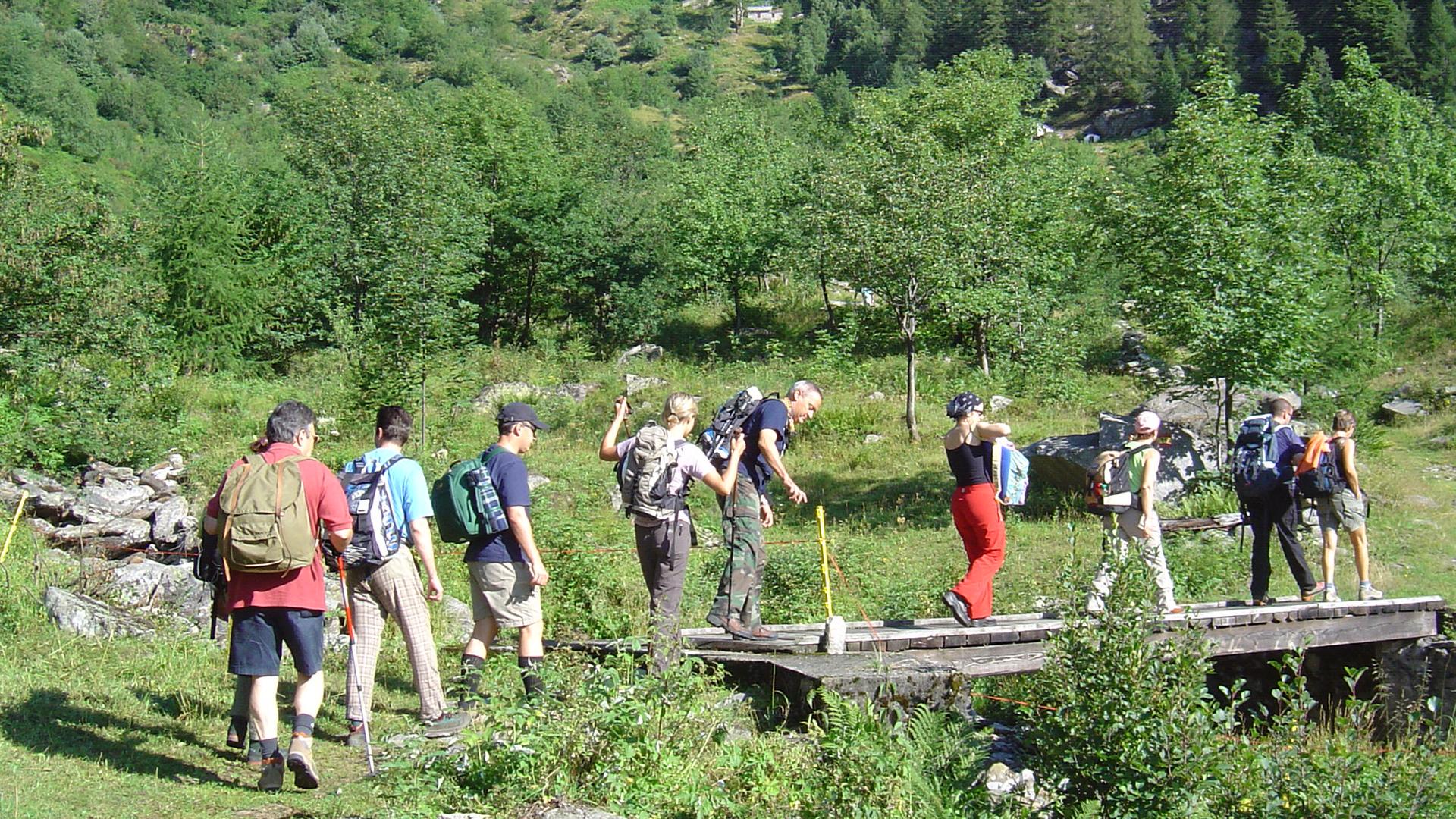Mountain-Planet-Alpe-Ortigoso-Valsesia-Trekking