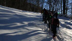 Mountain-planet-ciaspolate-snowshoeing-italy12