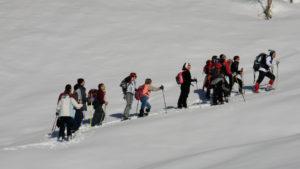 Mountain-planet-ciaspolate-snowshoeing-italy14