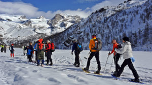Mountain-planet-ciaspolate-snowshoeing-italy6