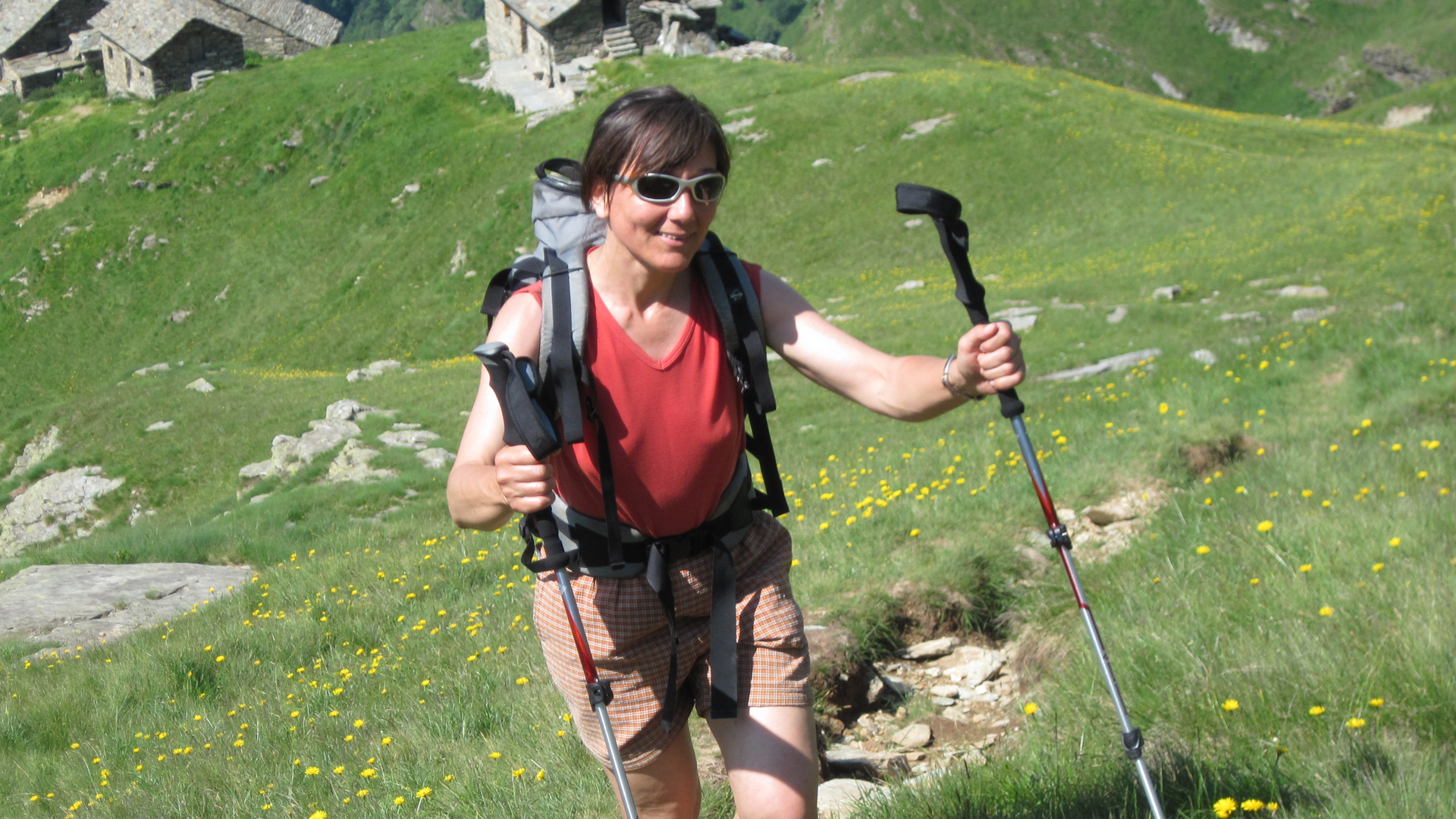 Mountain-Planet-trekking-valsesia-Alpe-Colmetto