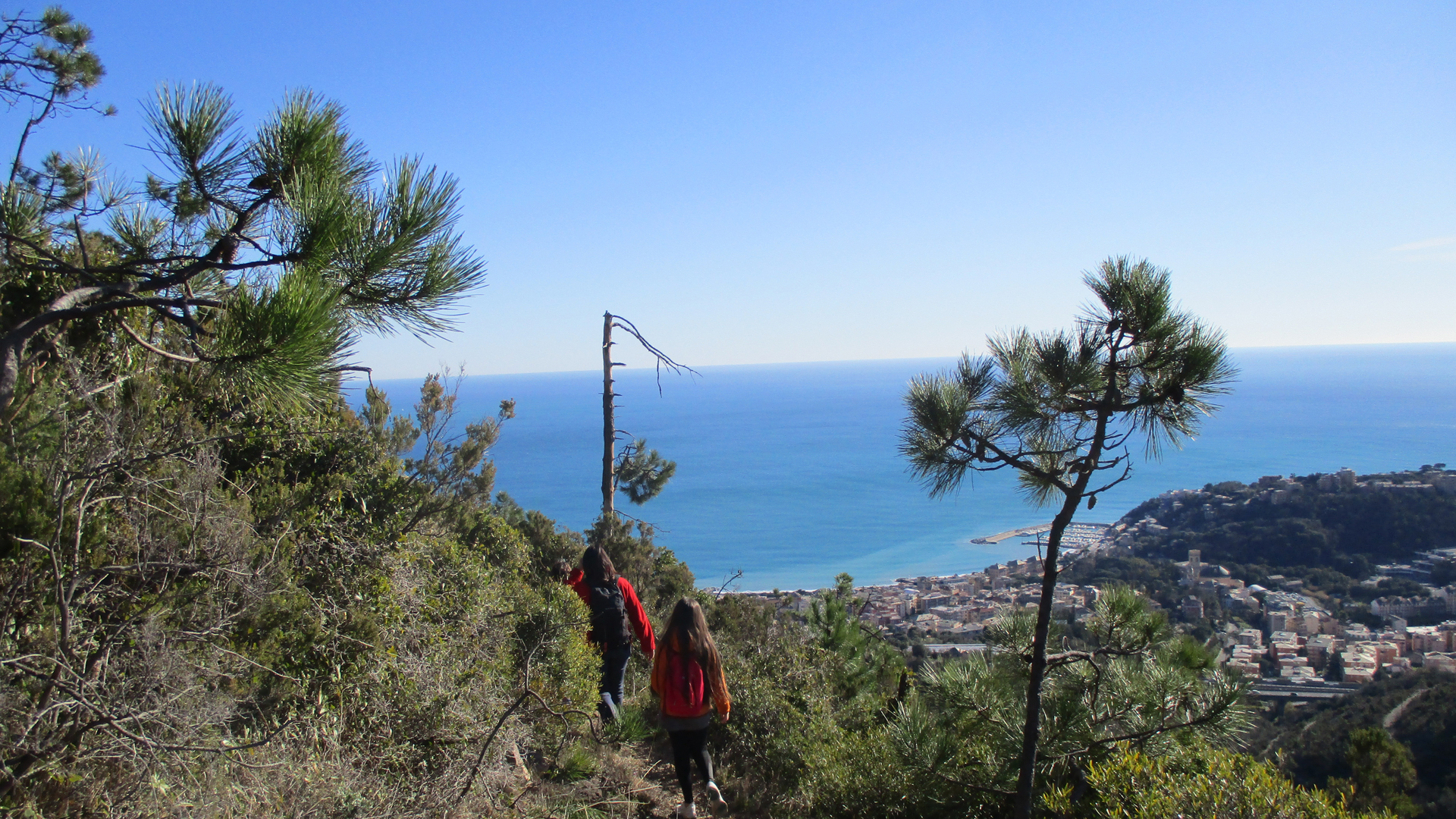 Mountain-Planet-trekking-Parco-Naturale-Beigua-Liguria