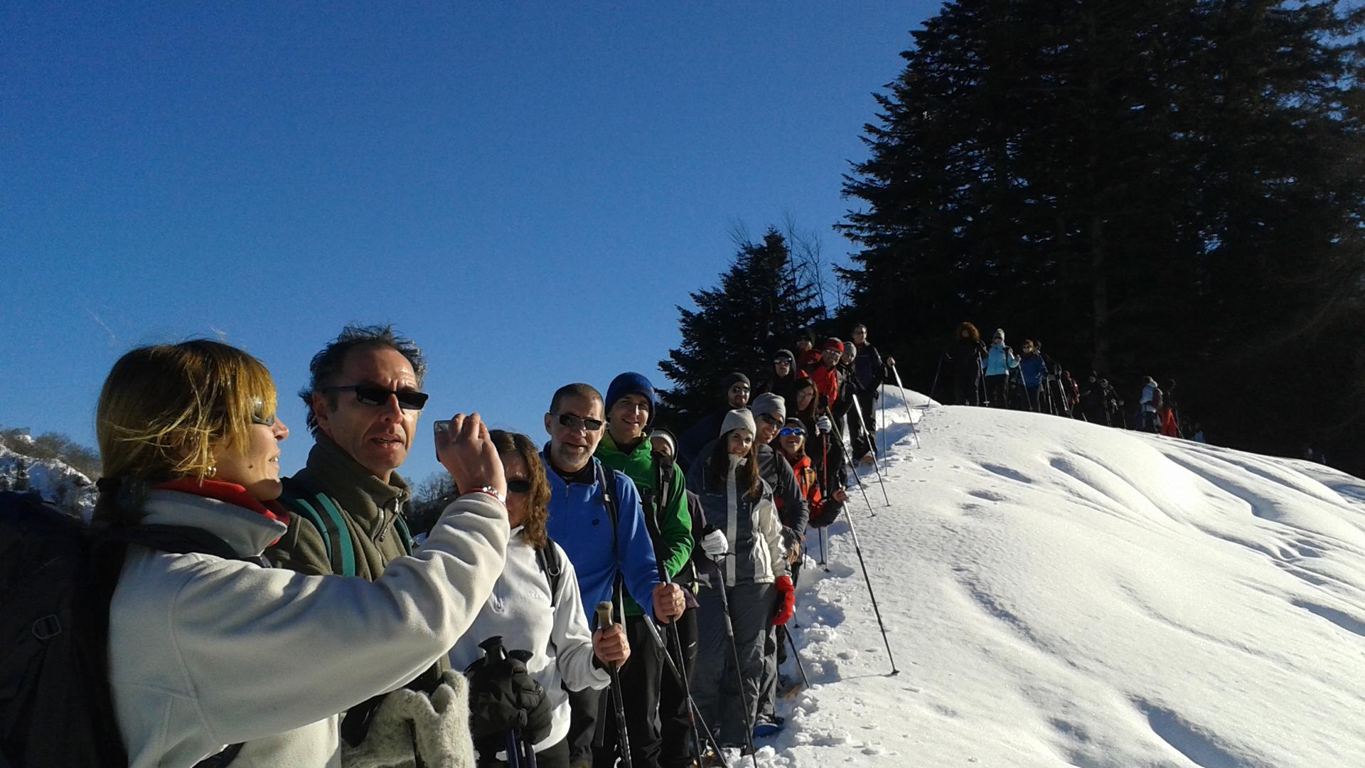 Mountain-Planet-Macugnaga-ciaspole-capodanno
