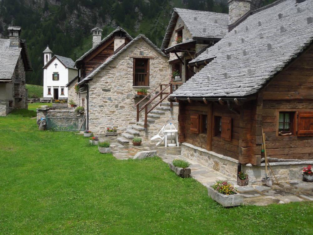 Alpe-Devero-MountainPlanet