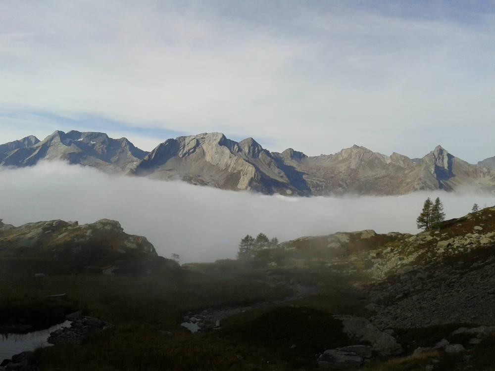 Ecoturismo-VacanzeGreen-MountainPlanet